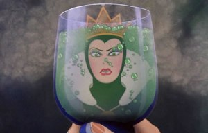 snow-white_queen